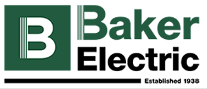 Baker Electric energy manage