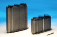 Ballard's Air-Cooled Fuel Cell Stack Targets Commercial Markets