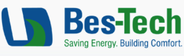 Bes-Tech energy manage
