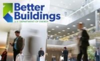 Better Buildings Challenge Draws Record Participants