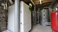 Solarlec Approved as Biomass Supplier in UK