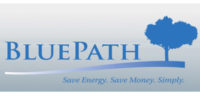 BluePath Finance Funds Commercial Energy-Efficiency Projects
