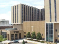 Bridgeport Hospital Expects 'Lifetime Energy Savings of $5.15m'