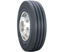 Bridgestone Plant Receives First-Ever ISO 50001 Certification for Tire Manufacturer
