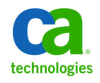 CA Technologies, RF Code Deliver DCIM
