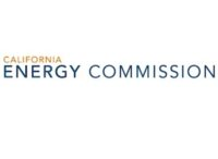 California Seeks Input on Appliance Efficiency Standards