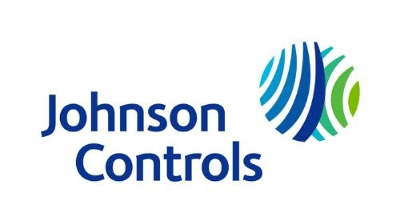 Johnson Controls energy manage