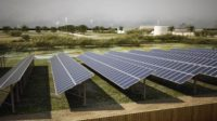 Solar Update: City of Lemoore Builds 3 MW, Sanitary District Installs 1.1 MW