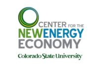 CNEE Proposes Over 200 Climate Change Ideas