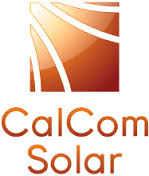 CalCom Energy Manage
