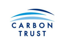 UK Home Builder Teams Up With Carbon Trust