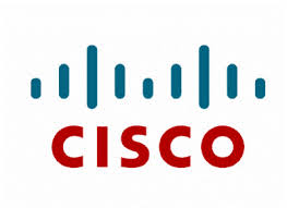 Cisco Energy Manage