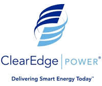 ClearEdge Energy Manage