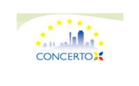 Concerto: Shift Strategy to Save Energy, Money
