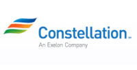 Contract Wins: Constellation, FuelCell Energy, GE, Conergy Tioga Energy