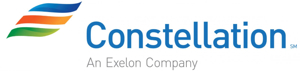 Constellation logo energy manage