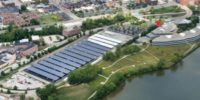 Owens Corning Increases Solar Footprint