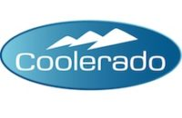 Seeley International Acquires Coolerado