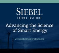 Siebel Invests $10M to Research Energy Internet of Things