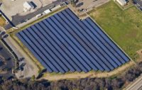 Solar Financing Options Evolve