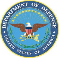DOD Releases First Energy Policy in 20 Years