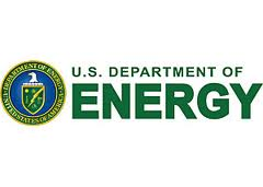 DOE Energy Manage