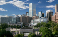 Energy Benchmarking Lags in Denver Without Mandatory Requirement