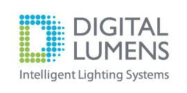 Digital Lumens Energy Manage