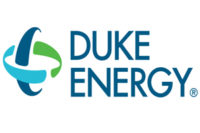 Duke Energy Renewables, Lockheed Martin Sign PPA
