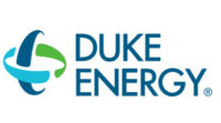 Duke Energy and Duke University Agree on CHP Facility
