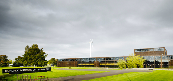 Dundalk college