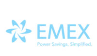 EMEX Energy Manage