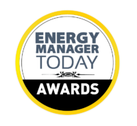 Early Bird Pricing for Energy Manager Today Awards Ends Today