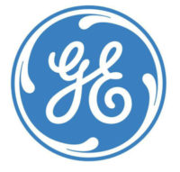 GE logo-energy-manage