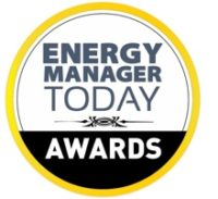 Awards Program Launched by Energy Manager Today Honors Strides in Energy Management