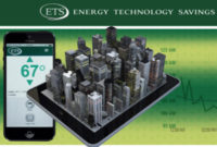 Manhattan Highrise Taps ETS for Energy Management