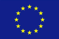 EU Cohesion Policy Energy Investments 'Not Cost Effective'