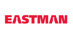 Eastman logo Energy Manage