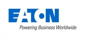Eaton Energy Manage