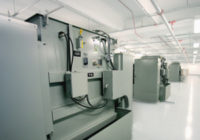 Eaton Expands to Deliver More Energy Efficient Transformers