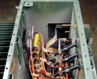Fusing System Helps Solar Customers with Overcurrent Protection