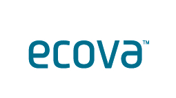 Ecova Energy Manage