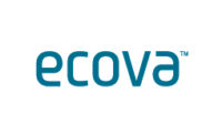 Energy Manage Ecova