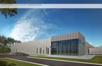 New Hydro-Quebec Data Center to Use Free Cooling