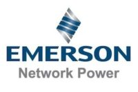 Emerson Network Power Expands Thermal Management Business