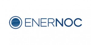 EnerNOC Energy Manage