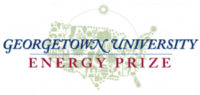 Georgetown Univ. Launches $5M Energy Competition