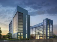 14 Firms Use Tenant Leases as Energy Saving Mechanisms