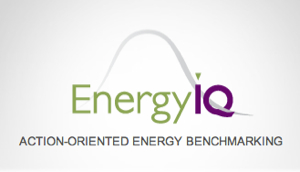 EnergyIQ Energy Manage
