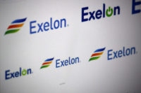 Pepco-Exelon Merger Rejected